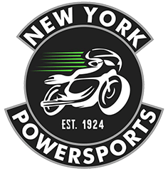 New York Powersports | White Plains, NY