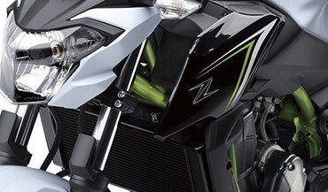Shop Kawasaki at New York Powersports in White Plains, NY