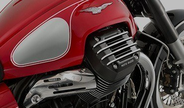 Shop Moto Guzzi at New York Powersports in White Plains, NY